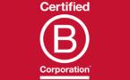 « B-Corp » le label qui veut « faire évoluer le capitalisme »