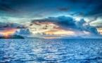 Environnement : la Polynésie française fait figure de bon élève