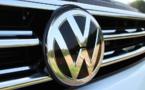 Affaire Volkswagen, un ingénieur condamné à de la prison aux Etats-Unis