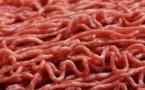 Industrie alimentaire, la révolution viande durable est en marche