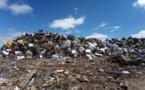 Stop aux déchets sauvages !