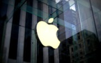 iPhone, fuites de la politique SAV et garanties