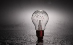 Energie, un livre blanc sur la consommation pour les entreprises