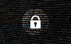 Cyber-sécurité, la technologie n'est rien face à l'humain