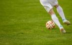 Football, lutter contre « l'idéologie de l'argent et de l'ultralibéralisme »