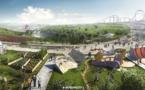 EuropaCity, l'impact environnemental pose un sérieux problème
