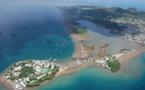 Une réserve naturelle nationale des forêts publiques créée à Mayotte
