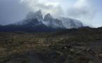 Environnement : au Chili, une conférence sur les aires marines protégées