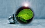 """Le Prix """"Ambassade Verte"""" récompense la transition énergétique"""
