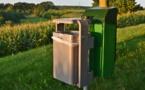 Le groupe La Poste et Suez créent une société de valorisation des déchets de bureau
