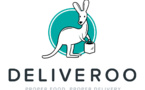​Deliveroo ; responsabilité des bases d'un « business plan » en question