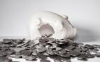 Est-ce que la RSE rapporte de l'argent à l'entreprise ?