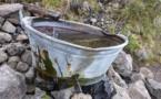L'Etat respecte-t-il le budget des agences de l'eau?