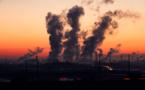 Justice, qui est responsable des effets du réchauffement climatique ?