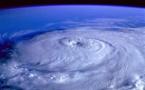 Ophelia, un ouragan européen ?