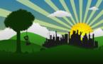 Développement durable, le potentiel de l'action collective des entreprises