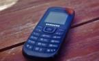 Orange prévient des utilisateurs de vieux téléphones qu'ils vont devoir les jeter