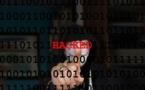 Android, une faille de sécurité facilite l'espionnage