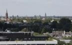 COP23 de Bonn, quelques avancées pour quelques déceptions