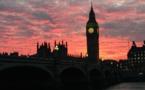 Hinkley Point, un rapport parlementaire britannique dénonce les coûts