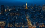Ampoules led : nette augmentation de la pollution lumineuse mondiale