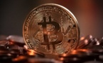 Bitcoin, la monnaie virtuelle est hors de contrôle