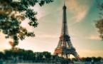 Transition énergétique de Paris, le grand défi du financement