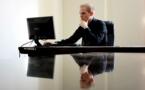 Les dirigeants face aux enjeux de compliance : témoignages et retours d'expérience