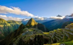 Réchauffement climatique, un fermier péruvien attaque l'énergéticien RWE