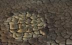 La sécheresse a-t-elle atteint des valeurs record début décembre ?