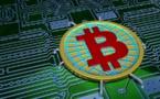 Bitcoin, une monnaie virtuelle pas écolo du tout