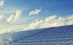 Nicolas Hulot accélère le développement de l'énergie solaire et de l'autoconsommation