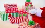 Noël écolo, des alternatives au papier cadeau