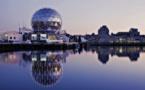 Le Canada investit dans la science pour protéger ses eaux contre les déversements d'hydrocarbures