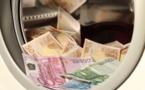 Lutte anticorruption : des recommandations, une loi et des sanctions
