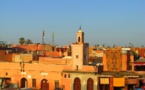 Maghreb, l'entreprenariat social traverse la Méditerranée