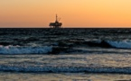 Pétrole, Washington relance en force la production offshore
