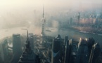 Chine : le cas étrange du docteur pollueur et mister écolo