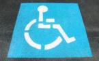 Handicap, les entreprises vont devoir faire beaucoup plus