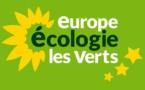 Avec autant d'écologie partout quel avenir pour EELV ?