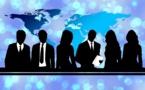 Quel est le rôle de l'entreprise dans la société ?