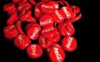 Coca-Cola vise le zéro déchet d'ici 2025 en France