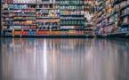 Hypermarchés, l'éthique comme argument de vente