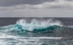 L'océan Atlantique s'acidifie plus rapidement que prévu