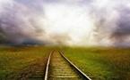 SNCF, l'environnement grand oublié des chantiers à venir