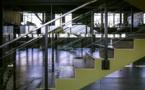 RSE : 98% des Français s'offusquent de mauvaises pratiques managériales