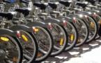 Vélib ' : La Mairie de Paris répare les dégâts de la société Smovengo