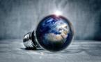 Quand la transition énergétique traine, le CESE s'exprime