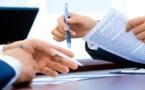 Entreprises : le Code civil sera bien modifié