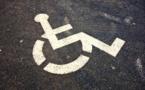 Handicap, le gouvernement veut s'attaquer aux contraintes des employeurs